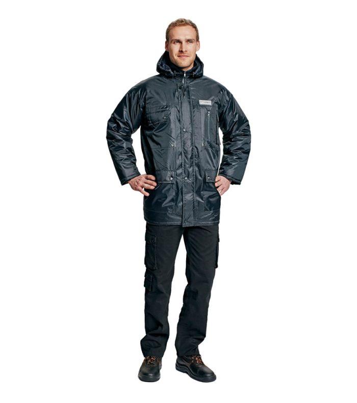 Víz és eső elleni ruházat