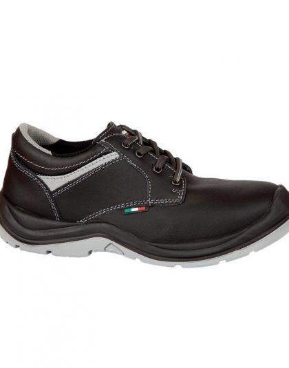 kent.munkavédelmi.cipő.giasco