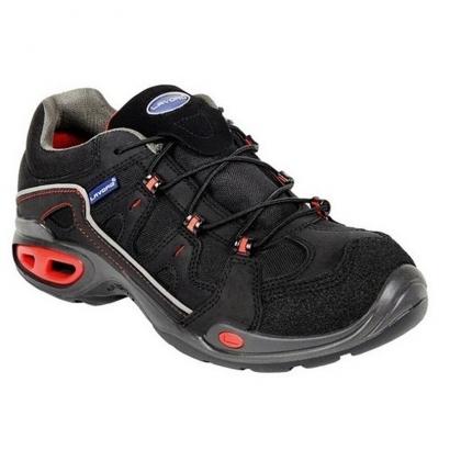 munkavédelmi-cipő-homestead