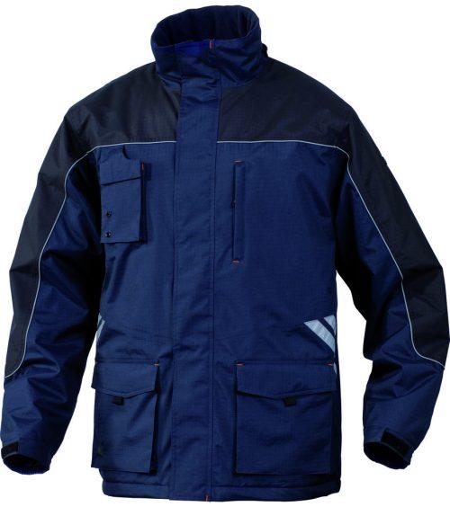 b314c6f980 ADLER Férfi Performance Softshell kabát | Védőfelszerelések.hu