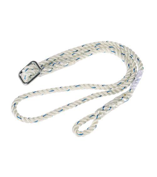 EX021 munkahelyzet beállító kötél