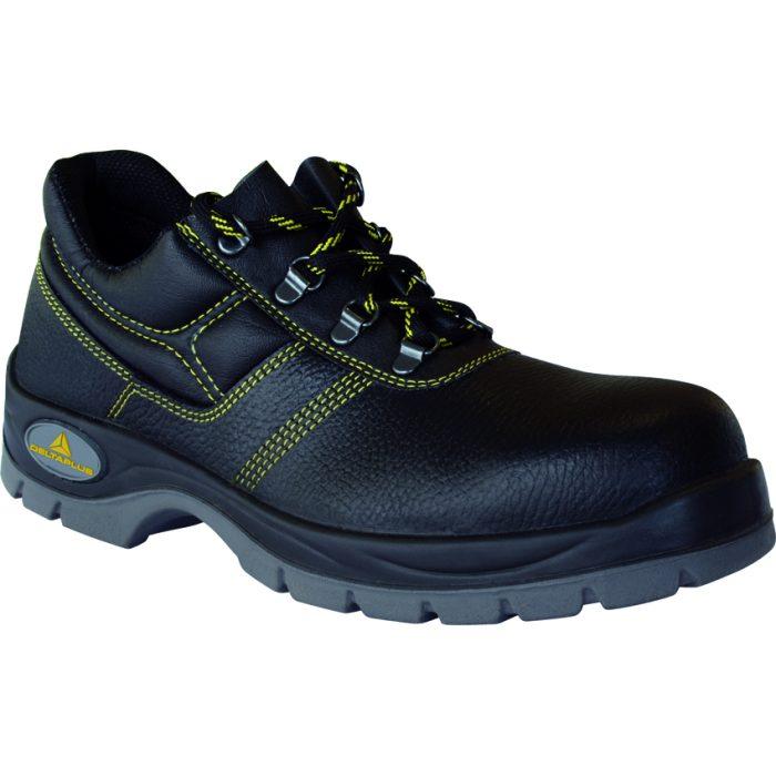 JET2 S1P_munkavédelmi_cipő