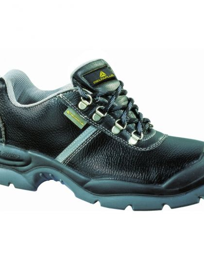 MONTBRUN S3 munkavédelmi cipő