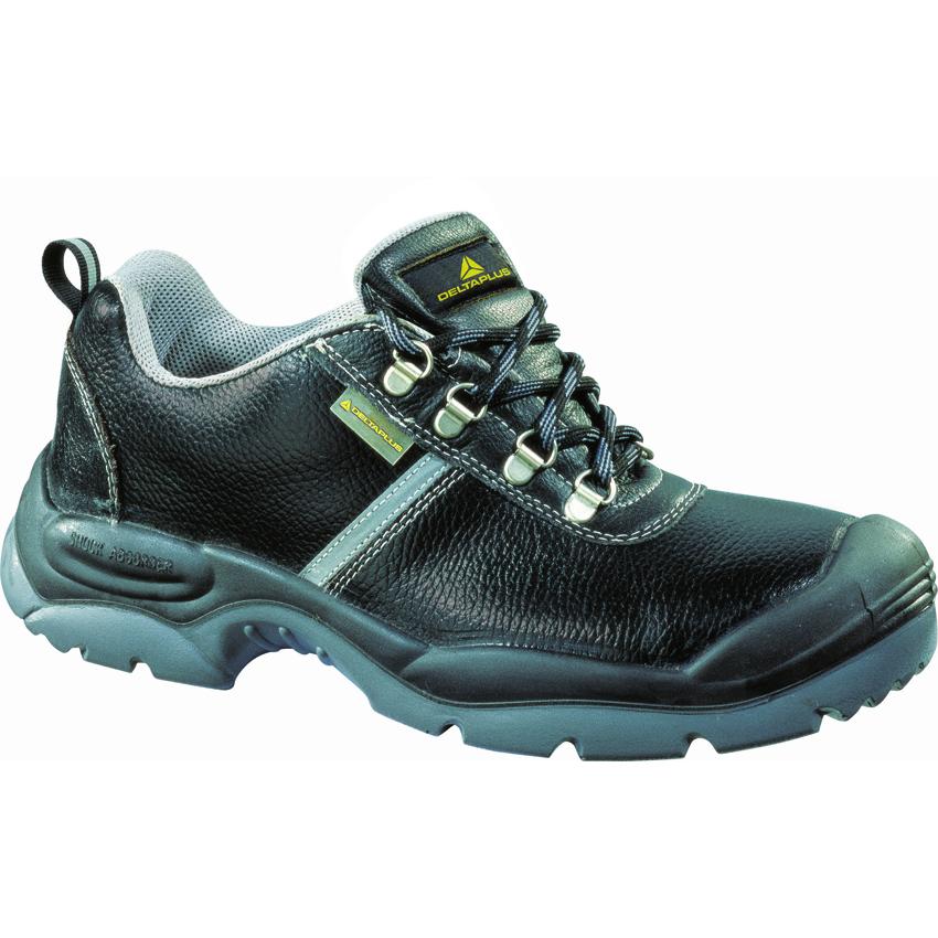 dd83550accc DELTA PLUS MONTBRUN S3 SRC munkavédelmi cipő | Védőfelszerelések.hu