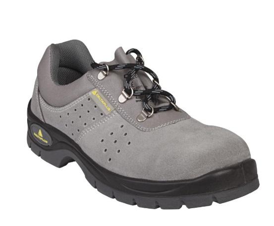 089409923b1 ... cipő/Munkavédelmi cipő/DELTA PLUS FENNEC III S1 SRC védőcipő. ; 