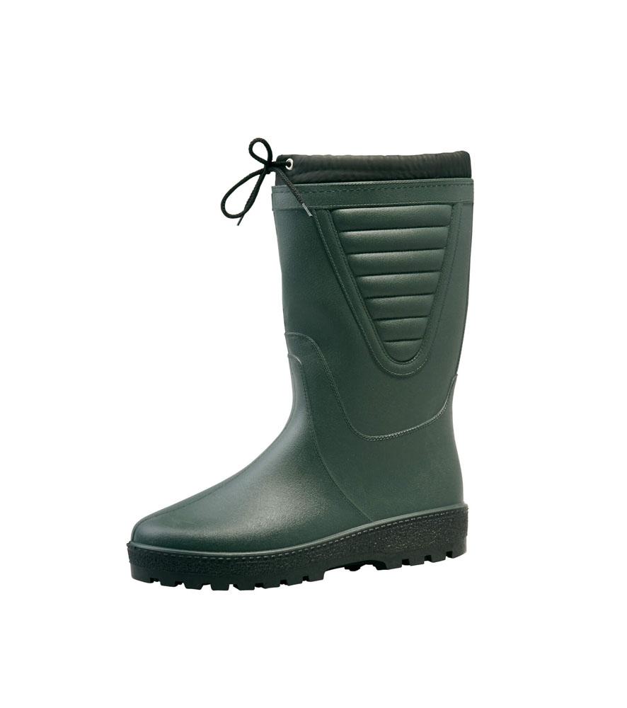 d42f7e98cd Főoldal/Munkavédelmi bakancs, cipő/Gumicsizma/CERVA Polar bélelt gumicsizma.  ; 