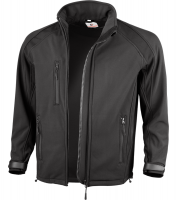 102046_QUALITEX_Softshell_dzseki