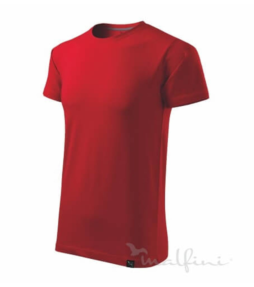 ... Malfini Action férfi póló.    29a6d079d3
