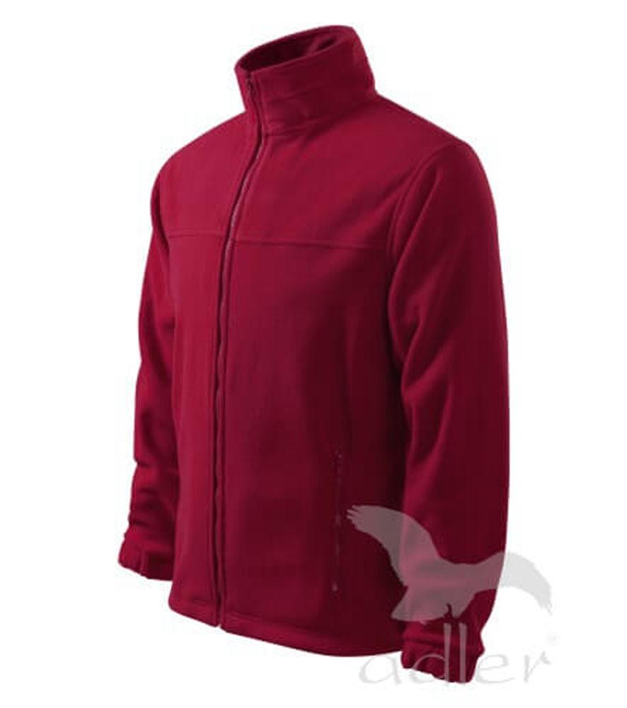5190b864bc ... férfi pulóver/ADLER Férfi Polár Jacket 280. ; 