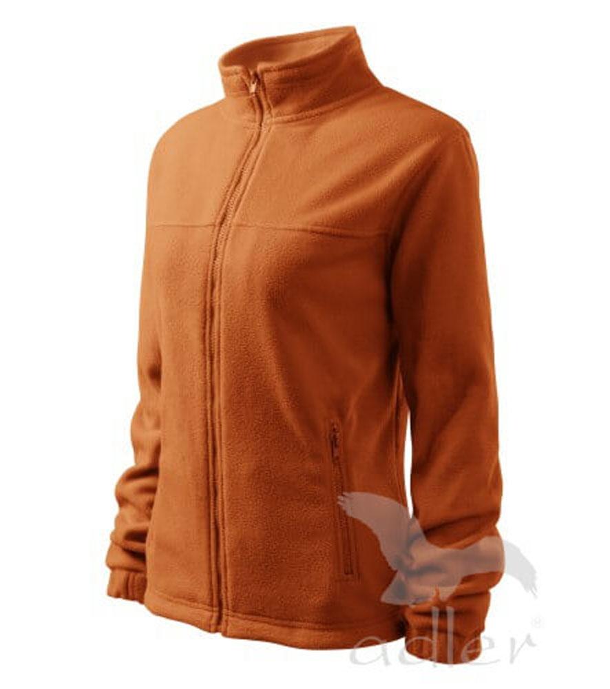 d41a450c36 ADLER Női Polár Jacket 280 | Védőfelszerelések.hu