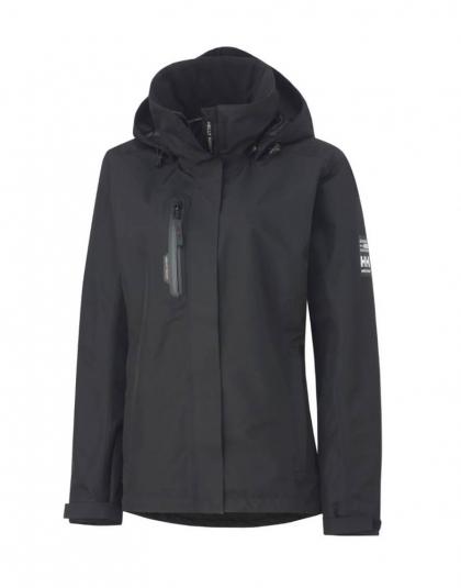 Női lélegző kabát és dzseki