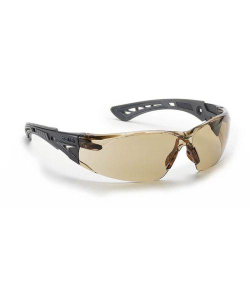 vedőszemüveg, napszemüveg, munkavédelmi szemüveg