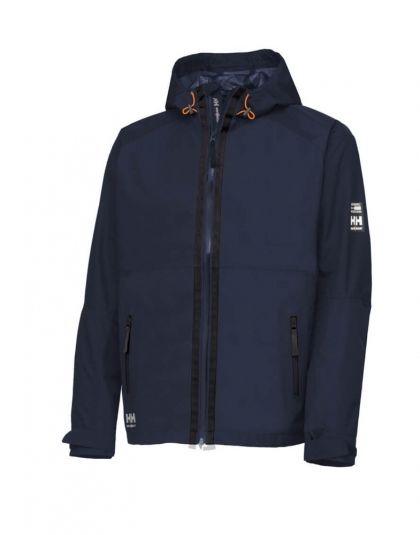 Férfi lélegző kabát és dzseki