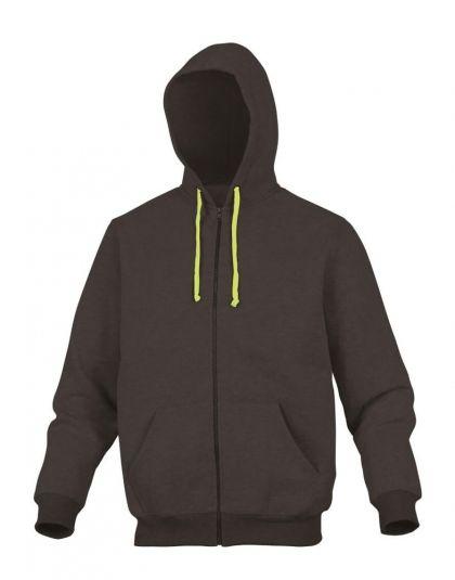 Uniszex, férfi pulóver