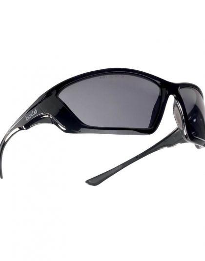 Taktikai nyitott szemüvegek