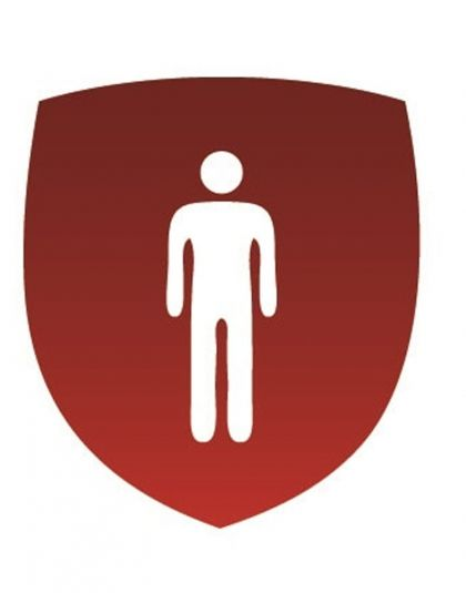 Védőfelszerelések