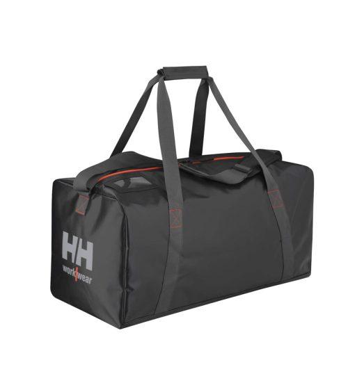 Helly Hansen WW Off Shore táska f9b44fe9d2