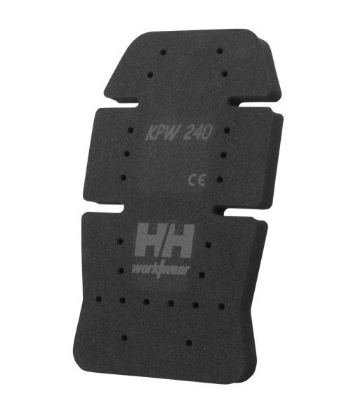 Helly Hansen Xtra Protective térdpárna 6883a2652d