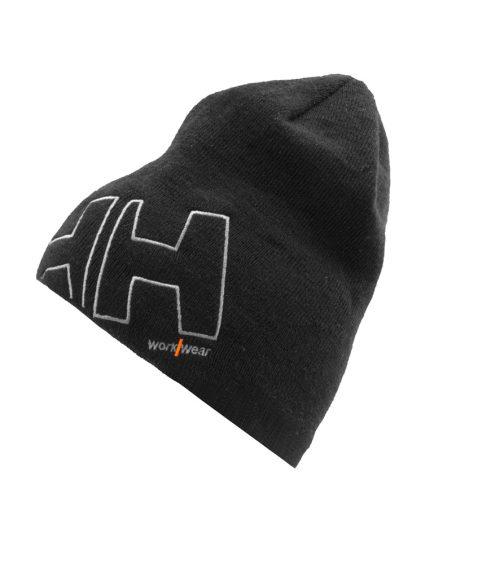 Helly Hansen Workwear Beanie sapka 7ad8879038