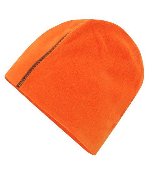Helly Hansen Workwear Minto Beanie polár sapka narancssárga d1a4c2f8e8