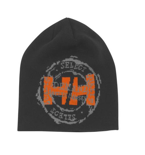 Helly Hansen Workwear Chelsea Beanie sapka fekete 84ebf66f02