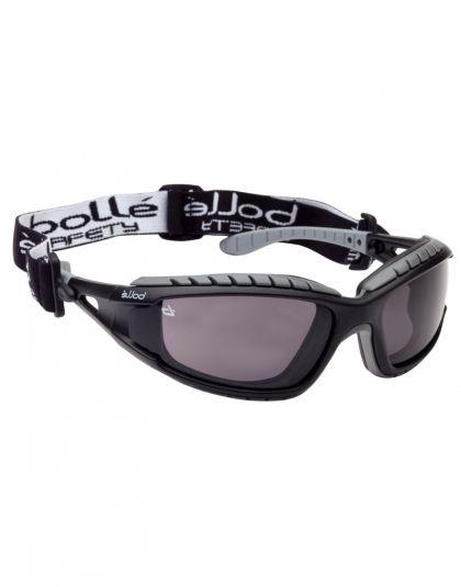 Sport napszemüveg
