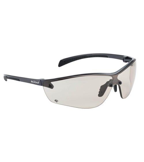 Silium+ munkavédeli szemüveg