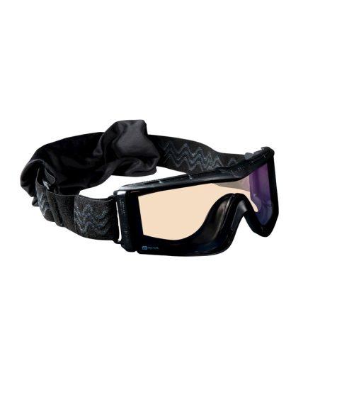 Bollé Taktikai zárt és nyitott szemüvegek