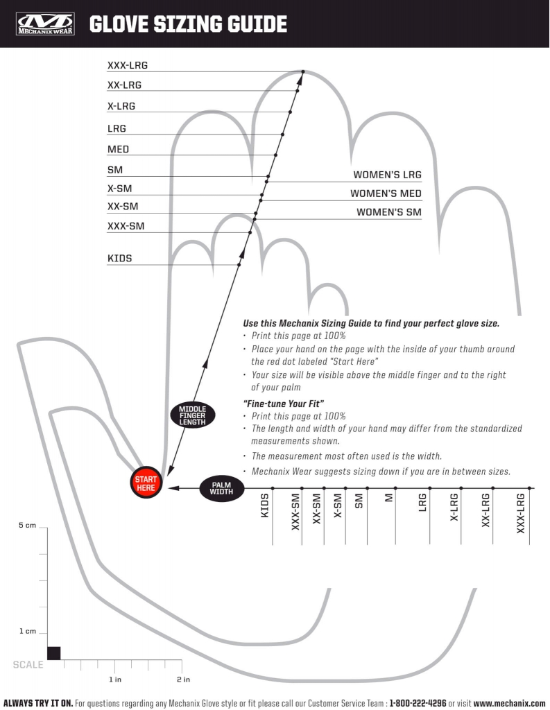 Glove-Sizing-Guide-wScale