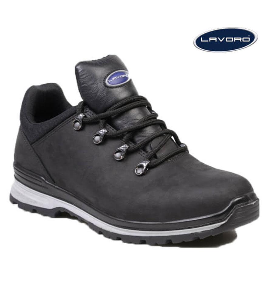 be89623ea1 munkavédelmi cipő vedofelszerelesek.hu · E02-munkavedelmi_cipo