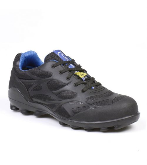 Chellenge-munkavédelmi-cipő