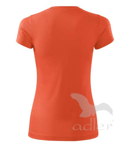 ... pólók ADLER Fantasy póló női.    b823428d70