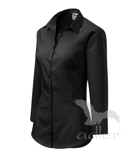 fe66ba5a5f ADLER Női blúz Style | Védőfelszerelések.hu