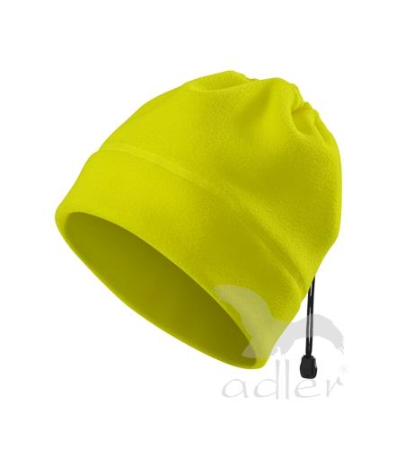 ADLER Unisex HV sapka polár Practic ab4b3912f1