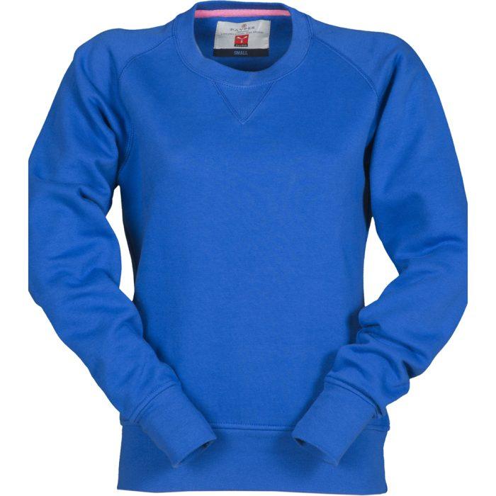 Payper noi pulover Mistral Lady kiralykek