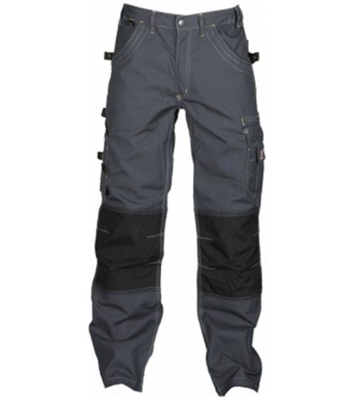 cc5e78df16 sokzsebes nadrág | Védőfelszerelések.hu