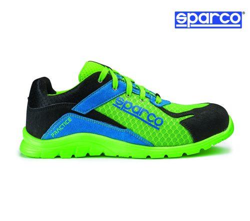 Sparco-munkavedelmi-cipo-07517-VFAZ