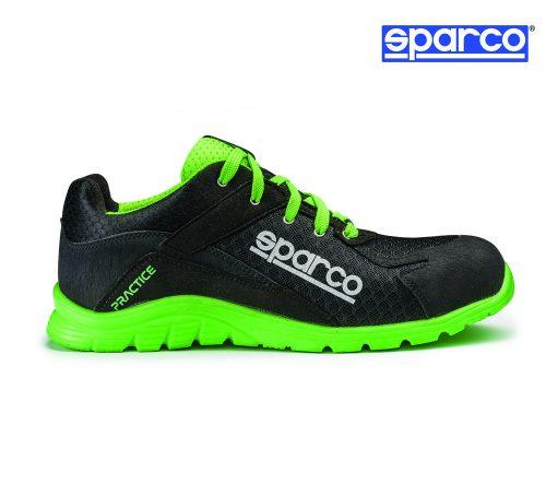 sparco-munkavedelmi-cipo-07517_NRVF