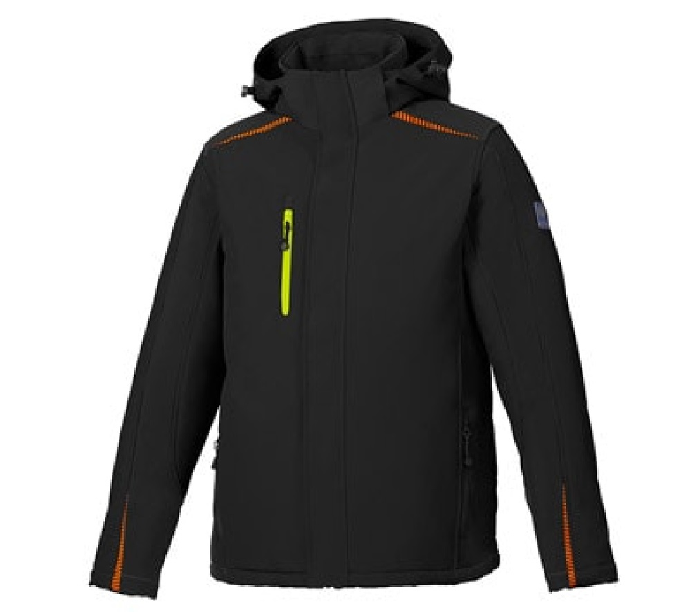 Burgioa_ONE_teli_softshell_dzseki_fekete_orange_citrom_1_BS_93950