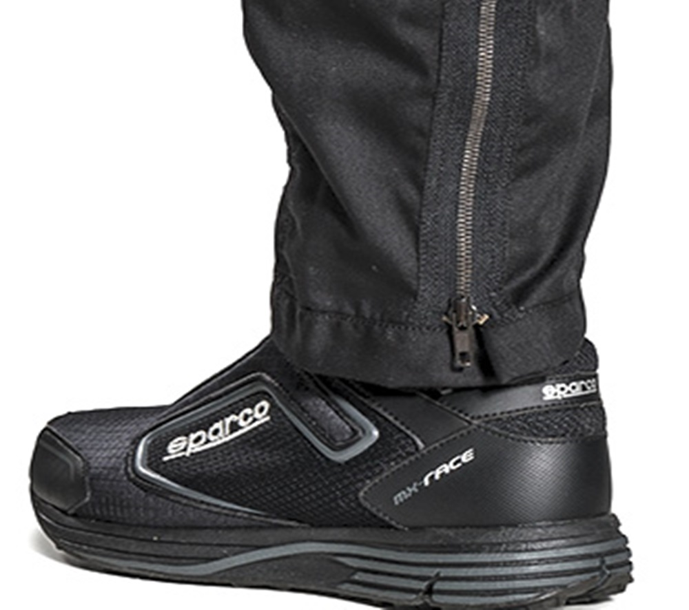 sparco_ms7_overal_lent
