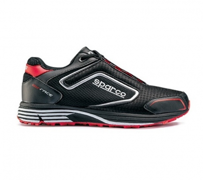 sparco_mxrace_fekete
