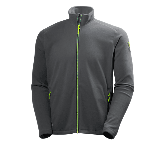 aker_polartec_fleece_acel