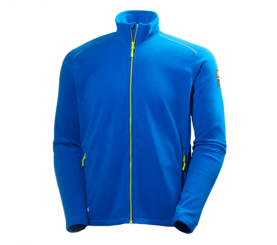 aker_polartec_fleece_kek