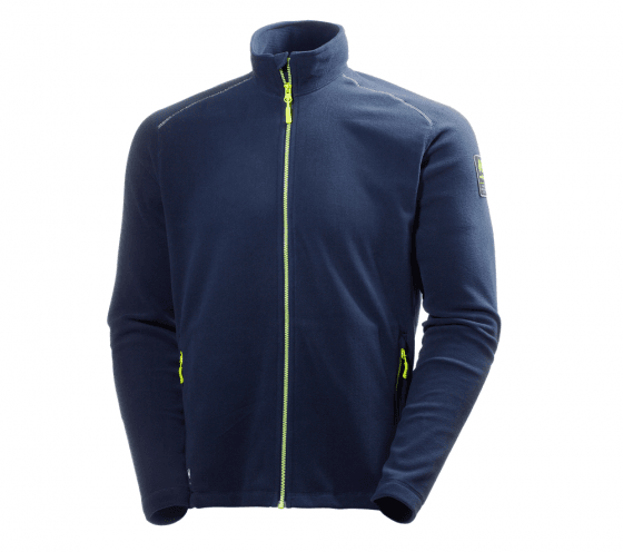 aker_polartec_fleece_szurke