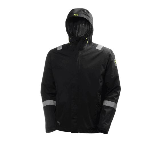 aker_shell_jacket_fekete