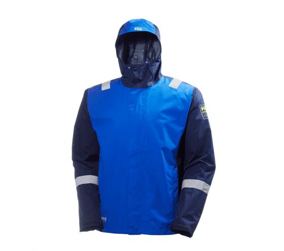 aker_shell_jacket_kek