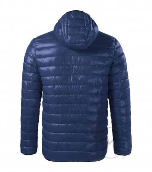 ADLER Everest férfi dzseki | Védőfelszerelések.hu