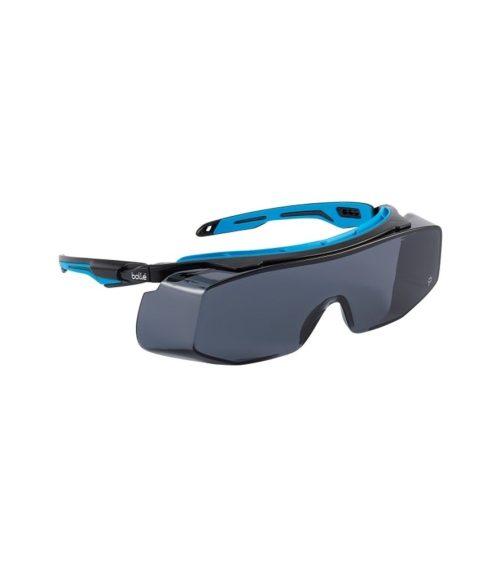 Bollé Tryon OTG védőszemüveg – korrekciós védőszemüvegre ad4caba81c