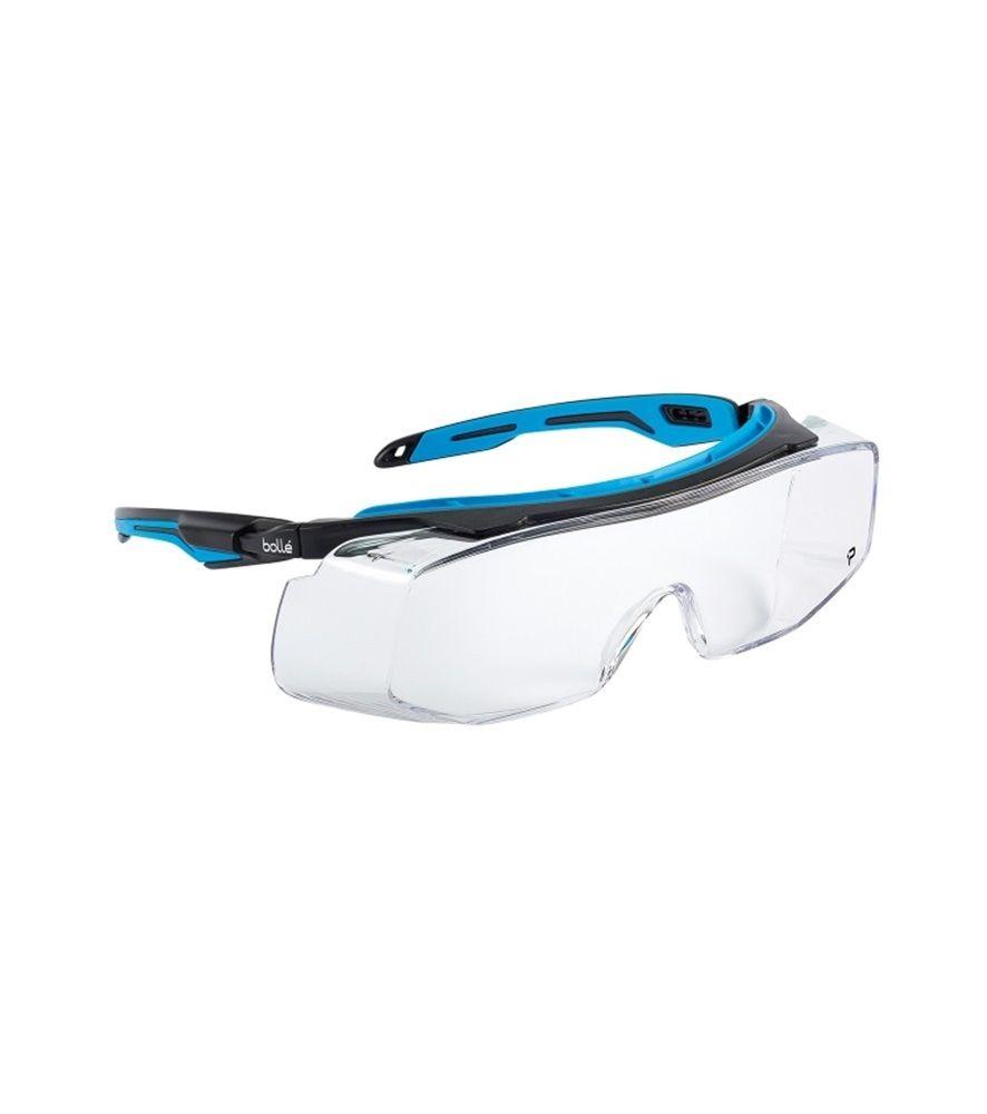 TRYON OTG TRYOTGPSI víztiszta védőszemüveg