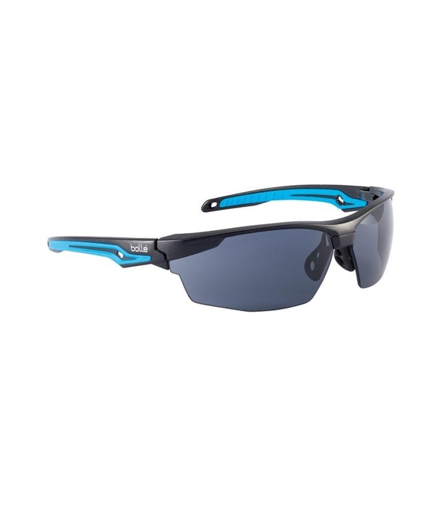 TRYON napszemüveg